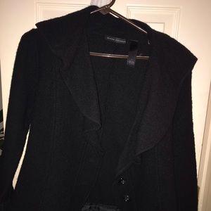 Elena Solano Wool blazer/jacket